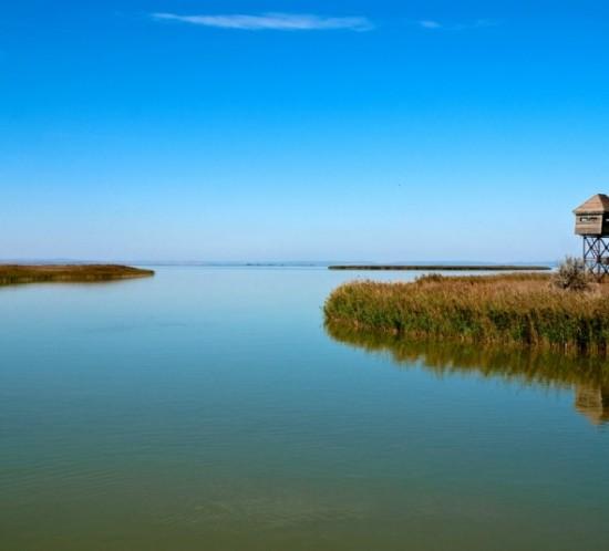 Danube-Delta-Romania-e1366778234892